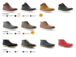 Nantlis Vol 43 Zapatos para Hombres Mayoreo Wholesale men shoes Catalogo Polar Fox Footwear_Page_05