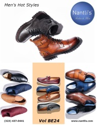 Nantlis-Bonafini Vol BE24 Limited Stock 2021 Reduced Prices stimulus for wholesale customers_Page_01