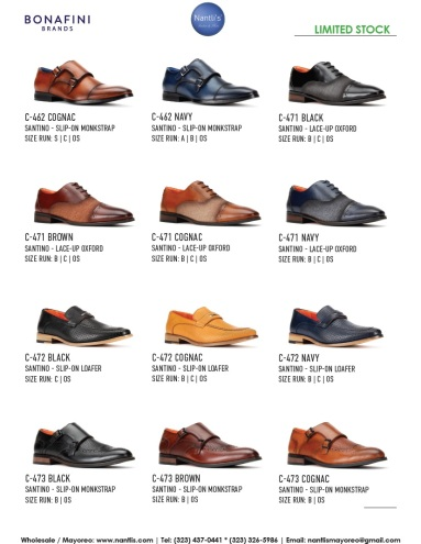 Nantlis-Bonafini Vol BE24 Limited Stock 2021 Reduced Prices stimulus for wholesale customers_Page_15