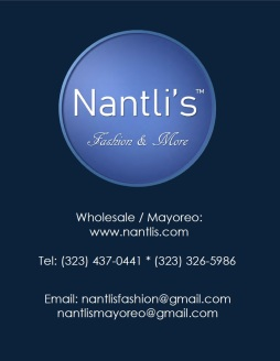 Nantlis-Bonafini Vol BE24 Limited Stock 2021 Reduced Prices stimulus for wholesale customers_Page_18