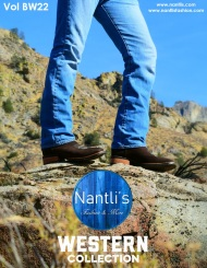 Nantlis vol BW22 botas de vaqueras mayoreo catalogo Wholesale Western boots_Page_01