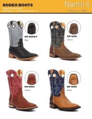 Nantlis vol BW22 botas de vaqueras mayoreo catalogo Wholesale Western boots_Page_02