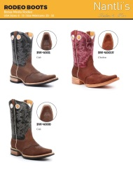 Nantlis vol BW22 botas de vaqueras mayoreo catalogo Wholesale Western boots_Page_03