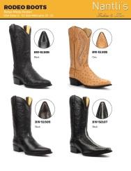 Nantlis vol BW22 botas de vaqueras mayoreo catalogo Wholesale Western boots_Page_04