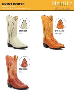 Nantlis vol BW22 botas de vaqueras mayoreo catalogo Wholesale Western boots_Page_05