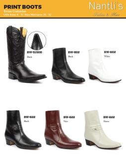 Nantlis vol BW22 botas de vaqueras mayoreo catalogo Wholesale Western boots_Page_06