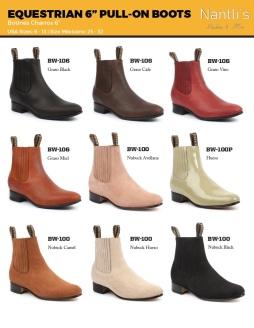 Nantlis vol BW22 botas de vaqueras mayoreo catalogo Wholesale Western boots_Page_07