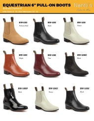 Nantlis vol BW22 botas de vaqueras mayoreo catalogo Wholesale Western boots_Page_08