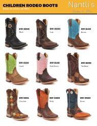 Nantlis vol BW22 botas de vaqueras mayoreo catalogo Wholesale Western boots_Page_09