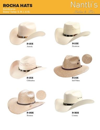 Nantlis vol BW22 botas de vaqueras mayoreo catalogo Wholesale Western boots_Page_12