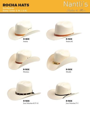 Nantlis vol BW22 botas de vaqueras mayoreo catalogo Wholesale Western boots_Page_13