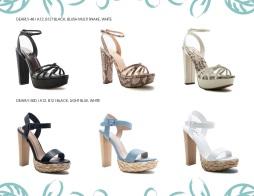 Nantlis Vol QU42 Zapatos para mujer plataformas mayoreo Wholesale Wedges shoes for women_Page_02
