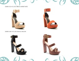 Nantlis Vol QU42 Zapatos para mujer plataformas mayoreo Wholesale Wedges shoes for women_Page_03