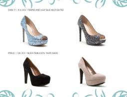 Nantlis Vol QU42 Zapatos para mujer plataformas mayoreo Wholesale Wedges shoes for women_Page_04