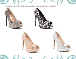 Nantlis Vol QU42 Zapatos para mujer plataformas mayoreo Wholesale Wedges shoes for women_Page_05