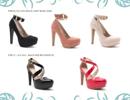 Nantlis Vol QU42 Zapatos para mujer plataformas mayoreo Wholesale Wedges shoes for women_Page_06