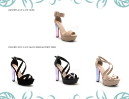 Nantlis Vol QU42 Zapatos para mujer plataformas mayoreo Wholesale Wedges shoes for women_Page_08