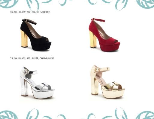 Nantlis Vol QU42 Zapatos para mujer plataformas mayoreo Wholesale Wedges shoes for women_Page_09