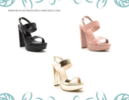 Nantlis Vol QU42 Zapatos para mujer plataformas mayoreo Wholesale Wedges shoes for women_Page_12