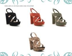 Nantlis Vol QU42 Zapatos para mujer plataformas mayoreo Wholesale Wedges shoes for women_Page_14