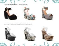 Nantlis Vol QU42 Zapatos para mujer plataformas mayoreo Wholesale Wedges shoes for women_Page_16