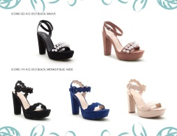 Nantlis Vol QU42 Zapatos para mujer plataformas mayoreo Wholesale Wedges shoes for women_Page_17
