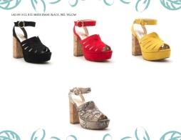 Nantlis Vol QU42 Zapatos para mujer plataformas mayoreo Wholesale Wedges shoes for women_Page_19