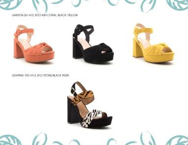 Nantlis Vol QU42 Zapatos para mujer plataformas mayoreo Wholesale Wedges shoes for women_Page_22