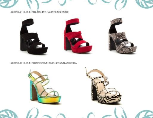 Nantlis Vol QU42 Zapatos para mujer plataformas mayoreo Wholesale Wedges shoes for women_Page_23