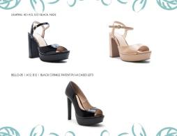 Nantlis Vol QU42 Zapatos para mujer plataformas mayoreo Wholesale Wedges shoes for women_Page_25