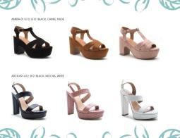 Nantlis Vol QU42 Zapatos para mujer plataformas mayoreo Wholesale Wedges shoes for women_Page_26