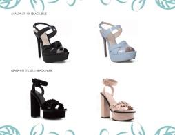 Nantlis Vol QU42 Zapatos para mujer plataformas mayoreo Wholesale Wedges shoes for women_Page_27