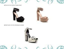 Nantlis Vol QU42 Zapatos para mujer plataformas mayoreo Wholesale Wedges shoes for women_Page_28