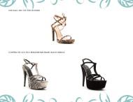 Nantlis Vol QU42 Zapatos para mujer plataformas mayoreo Wholesale Wedges shoes for women_Page_30