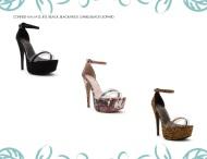 Nantlis Vol QU42 Zapatos para mujer plataformas mayoreo Wholesale Wedges shoes for women_Page_31