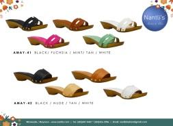 Nantlis Vol BL45 Zapatos de Mujer mayoreo Catalogo Wholesale womens Shoes_Page_02