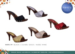 Nantlis Vol BL45 Zapatos de Mujer mayoreo Catalogo Wholesale womens Shoes_Page_04