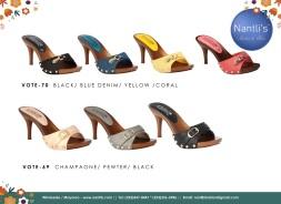 Nantlis Vol BL45 Zapatos de Mujer mayoreo Catalogo Wholesale womens Shoes_Page_05