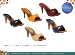 Nantlis Vol BL45 Zapatos de Mujer mayoreo Catalogo Wholesale womens Shoes_Page_06