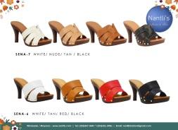 Nantlis Vol BL45 Zapatos de Mujer mayoreo Catalogo Wholesale womens Shoes_Page_07