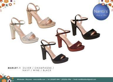Nantlis Vol BL45 Zapatos de Mujer mayoreo Catalogo Wholesale womens Shoes_Page_10