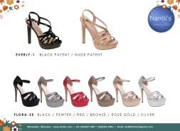 Nantlis Vol BL45 Zapatos de Mujer mayoreo Catalogo Wholesale womens Shoes_Page_14