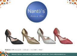 Nantlis Vol BL45 Zapatos de Mujer mayoreo Catalogo Wholesale womens Shoes_Page_15
