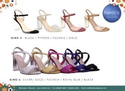 Nantlis Vol BL45 Zapatos de Mujer mayoreo Catalogo Wholesale womens Shoes_Page_16