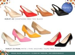 Nantlis Vol BL45 Zapatos de Mujer mayoreo Catalogo Wholesale womens Shoes_Page_17