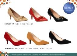 Nantlis Vol BL45 Zapatos de Mujer mayoreo Catalogo Wholesale womens Shoes_Page_18