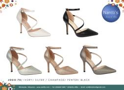 Nantlis Vol BL45 Zapatos de Mujer mayoreo Catalogo Wholesale womens Shoes_Page_19