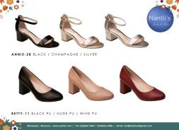 Nantlis Vol BL45 Zapatos de Mujer mayoreo Catalogo Wholesale womens Shoes_Page_24