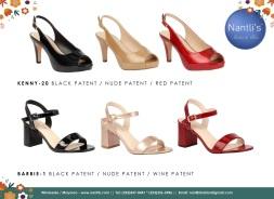 Nantlis Vol BL45 Zapatos de Mujer mayoreo Catalogo Wholesale womens Shoes_Page_25