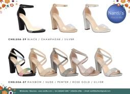 Nantlis Vol BL45 Zapatos de Mujer mayoreo Catalogo Wholesale womens Shoes_Page_26